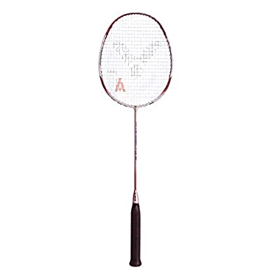 Victor Density Lb 750 Badminton Racquet