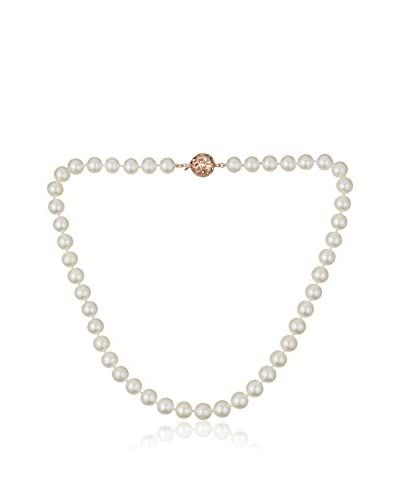United Pearl Collar