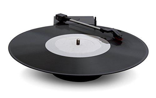 Buy Cd Mp3 Vinyl Now!