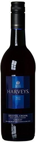 harveys-bristol-cream-sherry-750ml