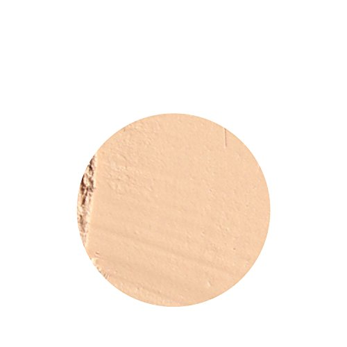 Amazon Com Dermablend Cover Foundation Creme Spf 30