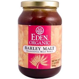 eden-organic-barley-malt-syrup-20-oz
