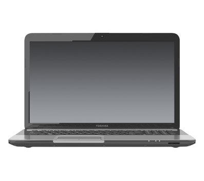 Toshiba Satellite L875D-S7230 17.3 Laptop (AMD Dual-Centre A6-4400M Accelerated Processor, 4GB RAM, 640GB Hard Drive, DVD-SuperMulti Impetus, Windows 7 Home Premium 64-bit) Mercury Sweet