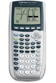 Texas Instruments TI-84 Plus Silver Edition Graphing Calculator - Purple (Ti Scientific Calculator Purple compare prices)