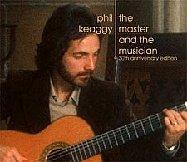 Master & Musician 30 Anniversary Edition