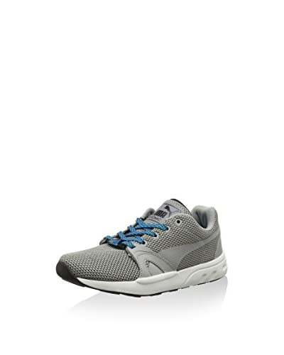 Puma Zapatillas Xt-s Crafted S6 Gris