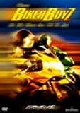バイカーボーイズ DTSスペシャル・エディション [DVD]