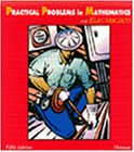 Practical Problems in Mathematics for Electricians (0827367082) by Herman, Stephen L.