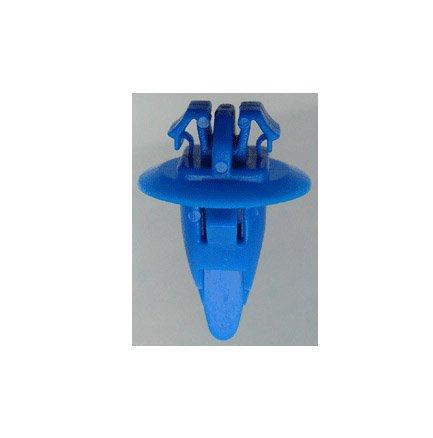 defensa-moldura-clip-highlander-17x17mm-tacoma-nylon-para-toyota-90904-67036-pack-de-20