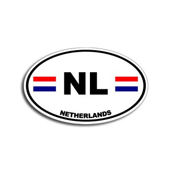 Haag likewise Scottish Bartenders Awards 2015 additionally Vienna besides NL  HERLANDS Country Auto Oval Flag Window Bumper Sticke furthermore 396035360955738555. on best netherlands map