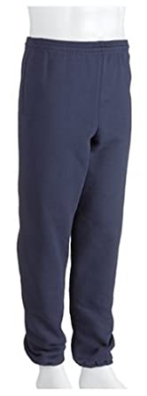 Big and Tall Russell Athletic Basic Fleece Sweat Pant