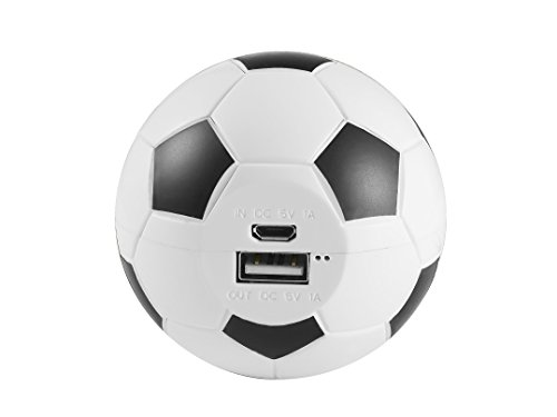 Luxa2-Soccer-2800mAh-Power-Bank