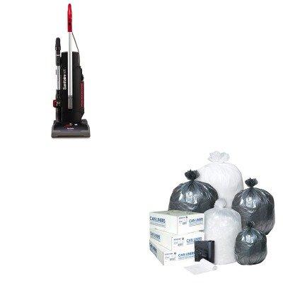 Vacuum Filtration Kit front-261490