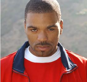 Image of Method Man