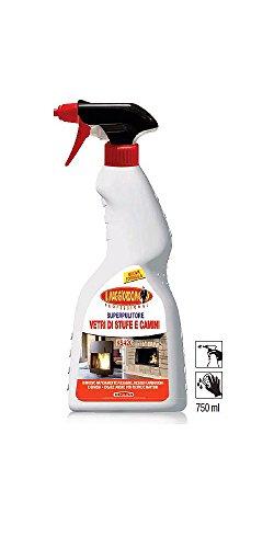 -750-ml-hygan-ks420-fuerte-estufa-limpiador-de-chimeneas-elimina-hollin-humo-negro-de-carbon-grasa-c