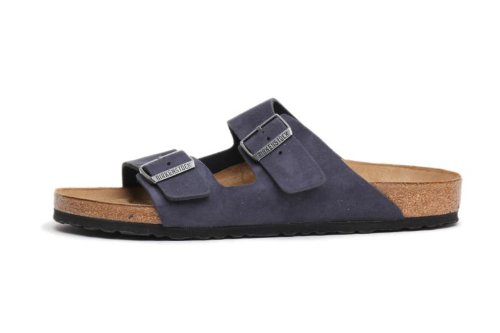 Womens Rainbow Sandals front-1060562