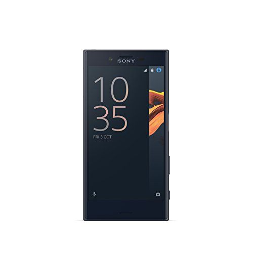 sony-xperia-x-compact-46-inch-smart-phone-universe-black