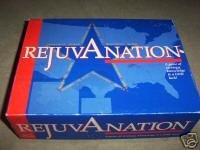 Rejuvanation