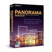 Panoramamaker