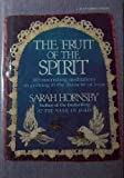 img - for The Fruit of the Spirit: 365 Nourishing Meditations on Growing in the Character of Jesus book / textbook / text book