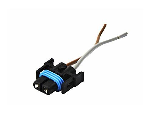 1x-de-base-h8-h11-gn008-plinthe-h8-h11-prise-connecteur-douille-de-lampe-de-base-fiche-de-cable-inte