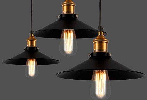 bbslt-lampadario-in-arte-vento-vintage-industriale-sala-da-pranzo-bar-minimalista-moderna-camera-da-
