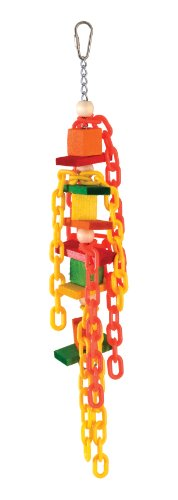 Cheap Paradise Toys Small Tug N Pull, 2 1/2-Inch W by 14-Inch L (M 00625)
