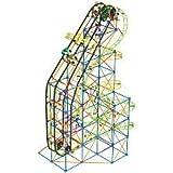 K'nex Cobra's Curse Dueling Coaster