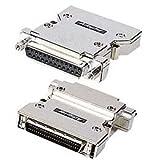 サンワサプライ SCSIアダプタ AD-D25P50K サンワサプライ [並行輸入品]