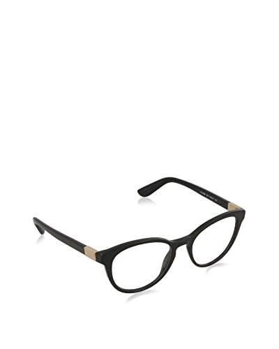 Dolce & Gabbana Montura 3268_501 (50 mm) Negro