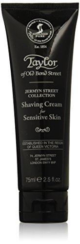 taylor-of-old-bond-street-75ml-jermyn-street-shaving-cream-tube
