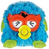 Furby Party Rockers, Light Blue