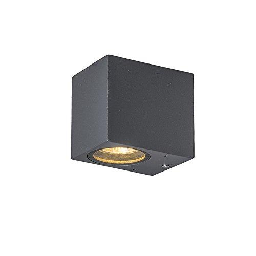 qazqa-country-rustic-modern-wall-lamp-baleno-i-dark-grey-aluminium-cube-square-rectangular-suitable-