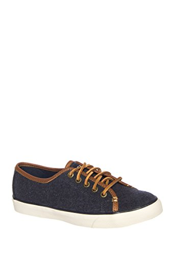 Seacoast Varsity Low Top Sneaker