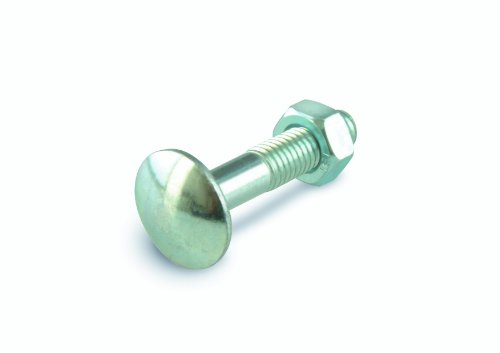 suki-6112045-boulons-japy-tete-ronde-collet-carre-trcc-acier-zingue-m-8-x-80-25-pieces
