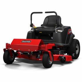 """Snapper Zt2242 (42"""") 22Hp Zero Turn Mower (2014 Model) - 2691164"""