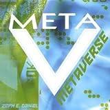 Songtexte von Metaverse - Meta V