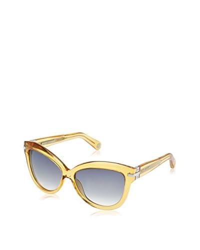 Marc Jacobs Gafas de Sol MJ 468/ S (57 mm) Beige