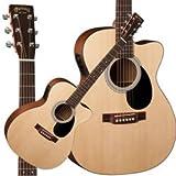 OMC1E Acoustic Electric Guitar