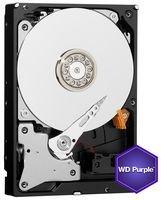 drive-purple-35-2tb-sata-6gb-s-wd-wd20purx-by-western-digital