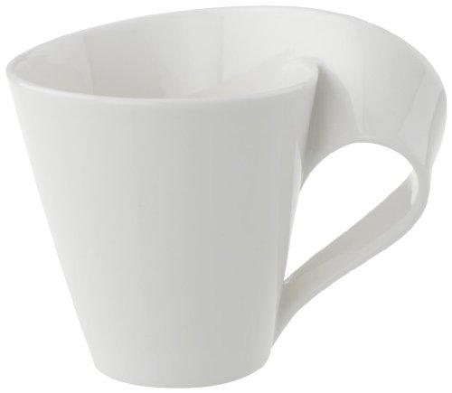 villeroy-boch-10-2525-1300-newwave-kaffee-obertasse-020l