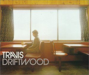 Travis - Driftwood (CD 1) - Zortam Music