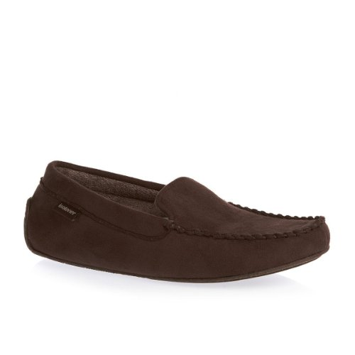 isotoner-suedette-moccasin-slippers-brown-85-95-uk-medium