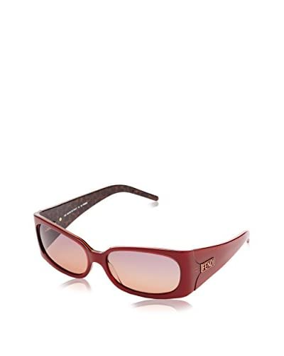 Fendi Gafas de Sol 308 615 Cereza