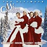 Bing Crosby The Ultimate White Christmas