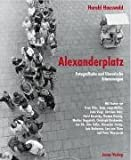 img - for Alexanderplatz book / textbook / text book