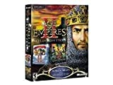 echange, troc Age of Empires 2 - Gold Edition
