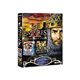 Age of Empires 2 - Gold Editionpar Microsoft