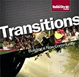 img - for Transitions: Building a New Community (Transitions for University 101) book / textbook / text book