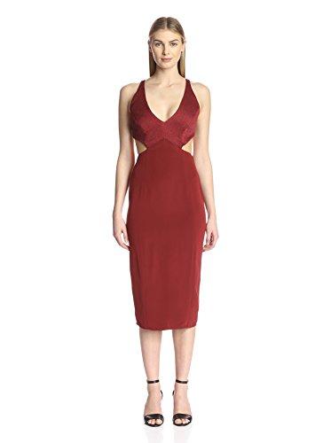Kempner Women's Joan Dress